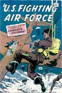 0009 992 199x300 Us Fighting Air Force [Quality] V1
