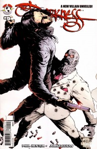 0009a 5 195x300 Darkness [Image Top Cow] V3
