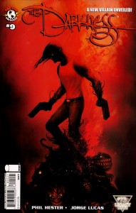 0009b 4 191x300 Darkness [Image Top Cow] V3