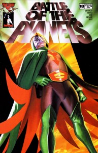 0010 102 193x300 Battle Of The Planets [Image Top Cow] V1