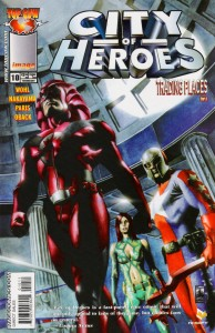 0010 206 194x300 City Of Heroes [Image Top Cow] V1