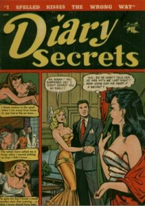 0010 243 211x300 Diary Secrets [UNKNOWN] V1