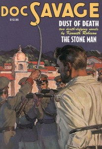0010 246 206x300 Doc Savage  Double Novel [UNKNOWN] V1