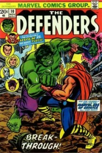 0010 249 201x300 Defenders, The