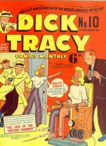 0010 250 217x300 Dick Tracy [UNKNOWN] V1