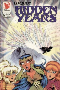 0010 278 200x300 Elfquest  Hidden Years [Warp] V1
