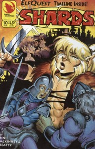 0010 303 192x300 Elfquest  Shards [Warp] V1