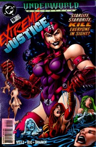 0010 308 195x300 Extreme Justice [DC] V1