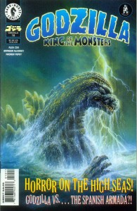 0010 360 195x300 Godzilla: King of the Monsters