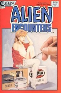 0010 45 198x300 Alien Encounters [Eclipse] V1