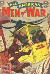 0010 46 204x300 All American Men of War [DC] V1