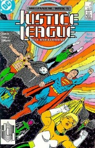 0010 480 193x300 Justice League  International [DC] V1