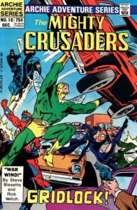 0010 573 196x300 Mighty Crusaders [Archie] V1