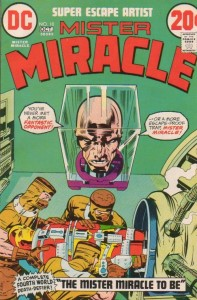 0010 583 197x300 Mister Miracle [DC] V1