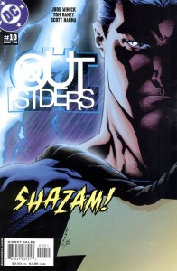 0010 652 196x300 Outsiders [DC] V3
