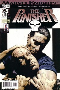 0010 668 201x300 The Punisher