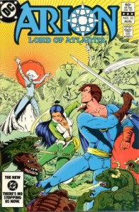 0010 78 196x300 Arion  Lord Of Atlantis [DC] V1