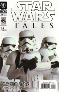 0010 822 194x300 Star Wars: Tales