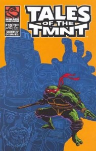 0010 860 190x300 Tales Of The Tmnt [Mirage] V1
