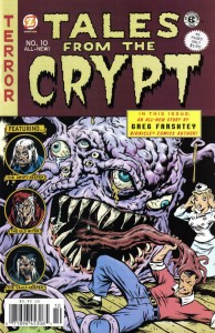 0010 864 194x300 Tales From The Crypt V1