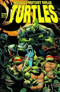 0010 873 196x300 Teenage Mutant Ninja Turtles [Image] V1