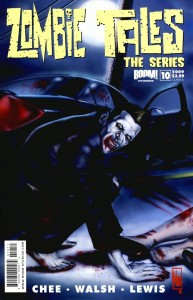 0010a 55 193x300 Zombie Tales  The Series [Boom] V1