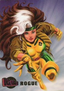 0010a.jpg 211x300 Marvel Ultra Onslaught 1995 Card Set