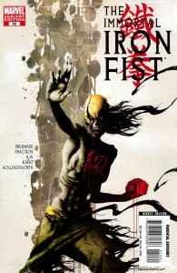 0010b 14 195x300 Immortal Iron Fist [Marvel] V1