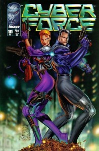 0010b 4 196x300 Cyber Force [Image Top Cow] V1
