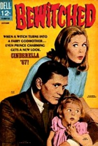 0011 110 202x300 Bewitched [Dell] V1