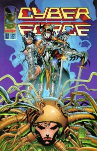 0011 197 193x300 Cyber Force [Image Top Cow] V1