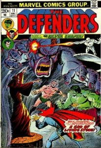 0011 230 206x300 Defenders, The