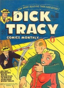 0011 231 219x300 Dick Tracy [UNKNOWN] V1
