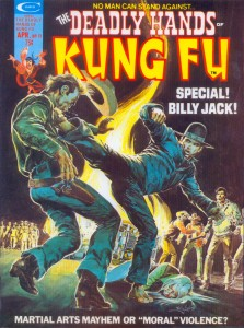 0011 244 223x300 Deadly Hands of Kung Fu, The [Curtis] V1