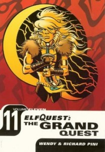 0011 270 207x300 Elfquest  Archives [UNKNOWN] V1