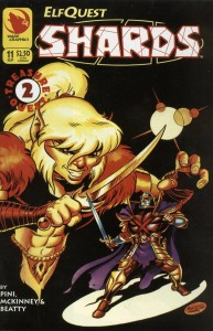 0011 278 193x300 Elfquest  Shards [Warp] V1