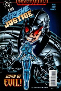 0011 282 200x300 Extreme Justice [DC] V1