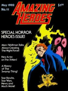 0011 37 223x300 Amazing Heroes [UNKNOWN] V1
