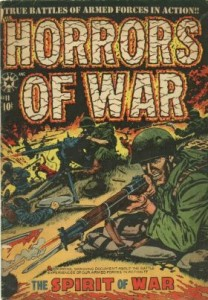 0011 397 208x300 Horrors of War [UNKNOWN] V1