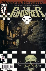 0011 603 197x300 The Punisher