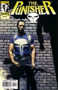 0011 621 196x300 The Punisher