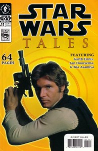 0011 737 196x300 Star Wars: Tales