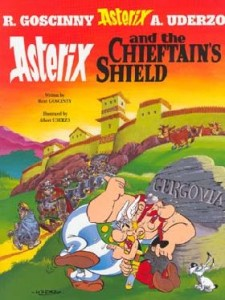 0011 74 225x300 Asterix Collection [UNKNOWN] V1