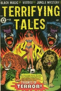 0011 797 203x300 Terrifying Tales [UNKNOWN] V1