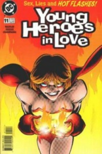 0011 912 200x300 Young Heroes in Love