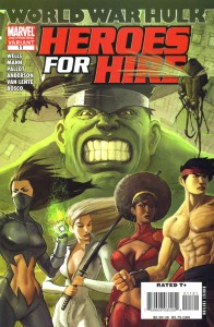 0011b 10 196x300 Heroes For Hire [Marvel] V2