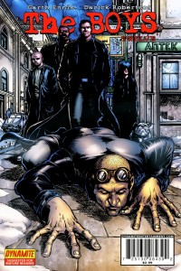 0012 120 200x300 Boys, The [Wildstorm] V1