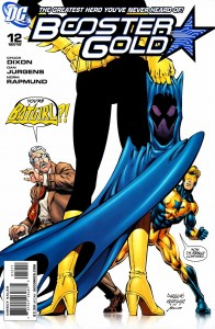 0012 123 196x300 Booster Gold [DC] V2