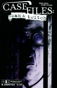 0012 154 196x300 Casefiles  Sam and Twitch [Image] V1