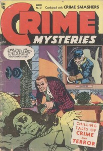 0012 185 204x300 Crime Mysteries [UNKNOWN] V1
